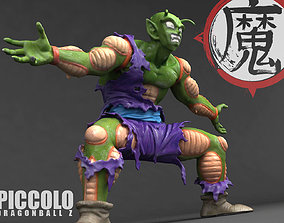 3dscan Piccolo 3D