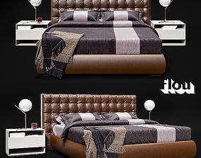 Bed 3D Models | CGTrader
