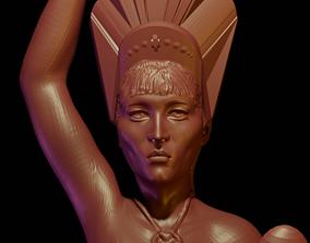 3D Printable JOAN by RG