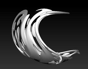 3D printable model Another bird