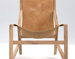 3D Toro Sling Chair