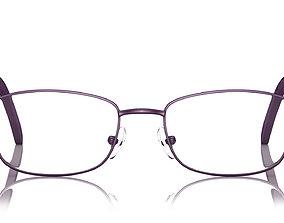 3D print model sun scope Eyeglasses for Men and Women