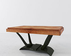 3D model table 49 am142