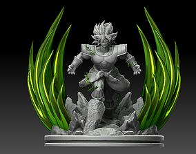 12345 3D print model