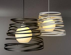 Lighting 01 3D model