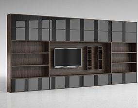 3D furniture 50 am144