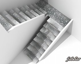 Stairs 2 3D