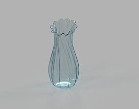 Vase for home 3D