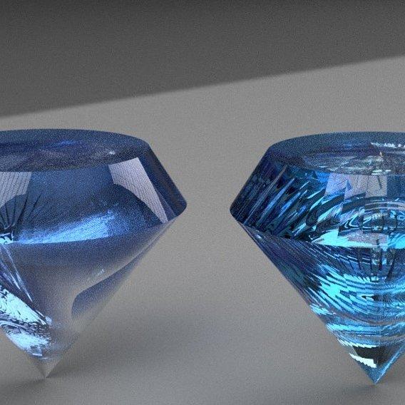 Diamond 05