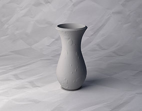 VASE 215 3D print model