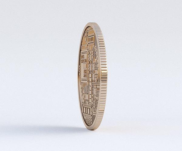 bitcoin-3d-model-max-obj-3ds-fbx-stl-mtl