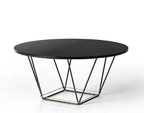 3D model 032 Table