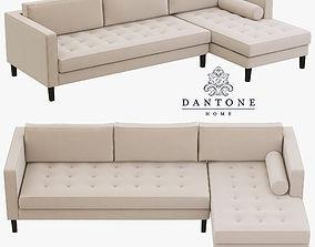 Dantone Home Denver 3D model