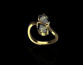 Ring 1801 3D printable model