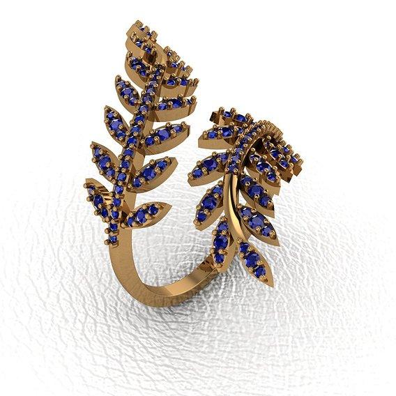 jewellery desinger