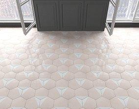 Marrakech Design-Claesson Koivisto Rune-66 3D