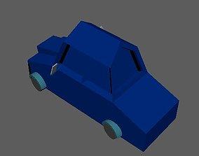 araba 3D printable model