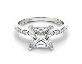 jewellery 3dm files free download blake lively engagement