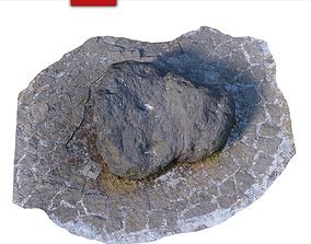 3D Stone 13
