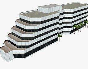 3D asset Department of State Development