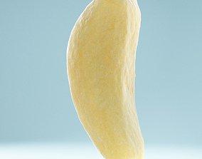 Sweet Banana 3D model