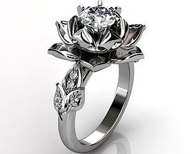 3D print model Ring 10280