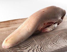 3D model miscellaneous Meat 11