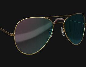 health 3D Glasses