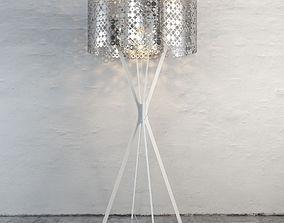 3D lamp 58 am138