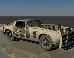 Muddy X5 3D