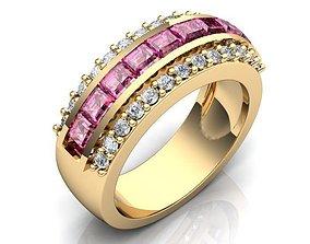 Ring BK370 3D