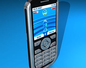 3D Cellular