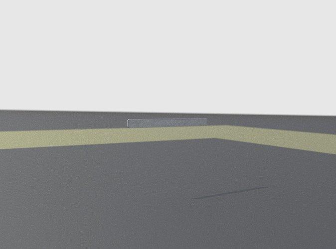 construction-barrier-version-1-600-31-10