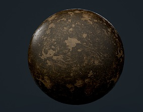 3D furniture Fabric Leather Seamless PBR Texture