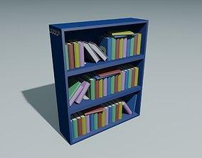 3D model casebook