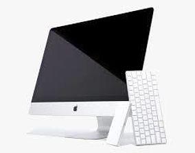 3D model computer commercial