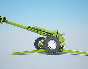 Cannon 2A61 3D