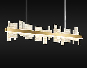 Masiero HONICE S200 3D model