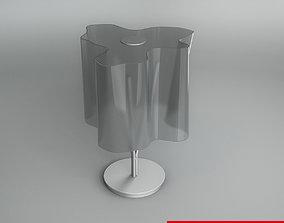 lighting Table Lamp 3D