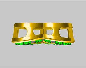 3D print model Jewellery-Parts-13-ge5krsns