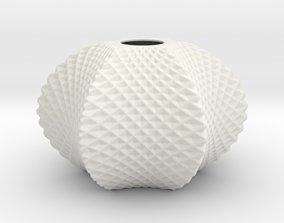 Lamp 717 3D print model