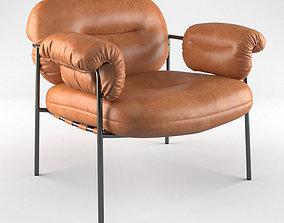 3D BOLLO chair