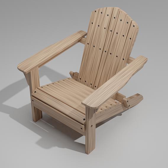 comfort-folding-adirondack-chair