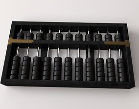 Abacus 3D