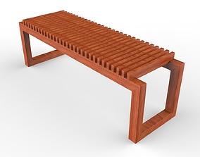 Cutter Bench 3D