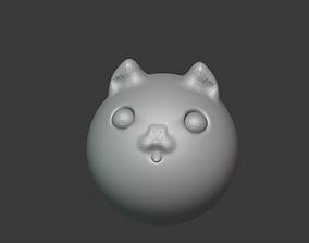 CatBall 3D