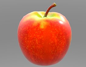 Apple 3D PBR