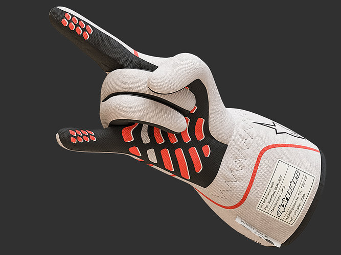 alps_gloves_ren_white_03.jpg
