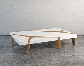 3D model table 23 am138