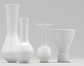 Vase vases 3D model